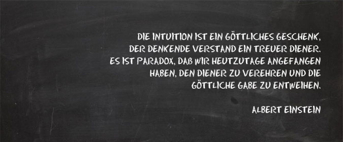 http://www.mentale-intuition.de/wp-content/uploads/2011/12/einstein.jpg